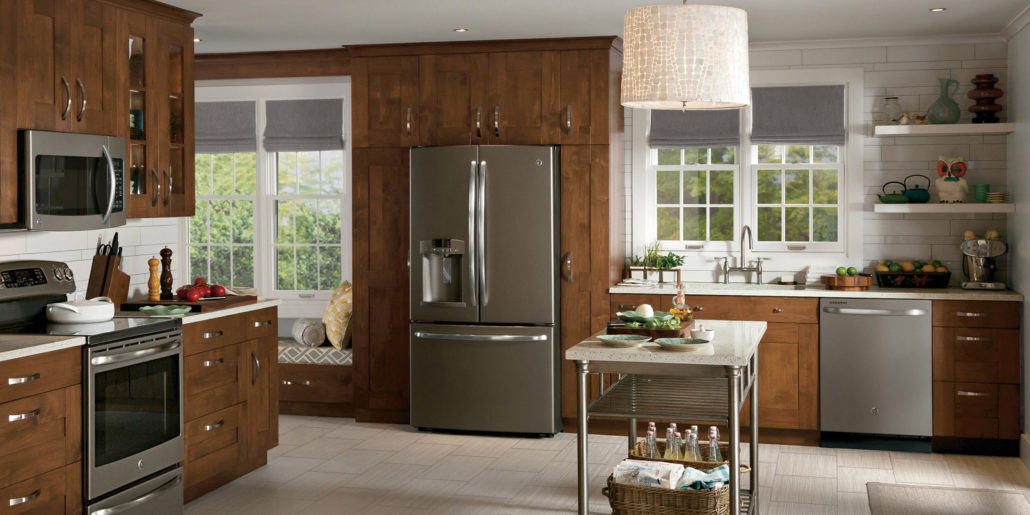 how to measure for new kitchen cabinet doors