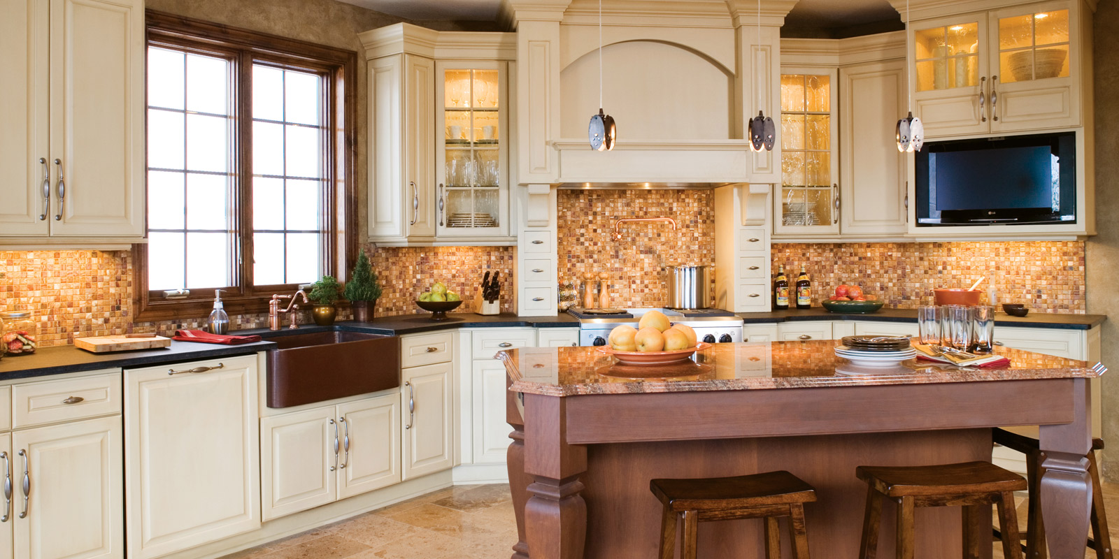 Marchand-Creative-Kitchens-banner3
