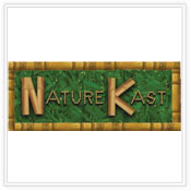 logo-NatureCast