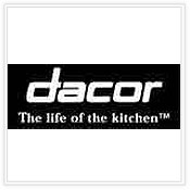 logo-dacor