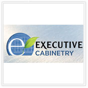 logo-executivecabinetry
