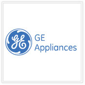 logo-geappliances