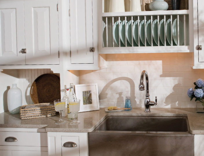 Marchand Creative Kitchens remodeling tips