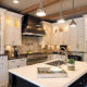 Custom Kitchen Cabinets from Marchand Creative Kitchens | Metairie and Mandeville