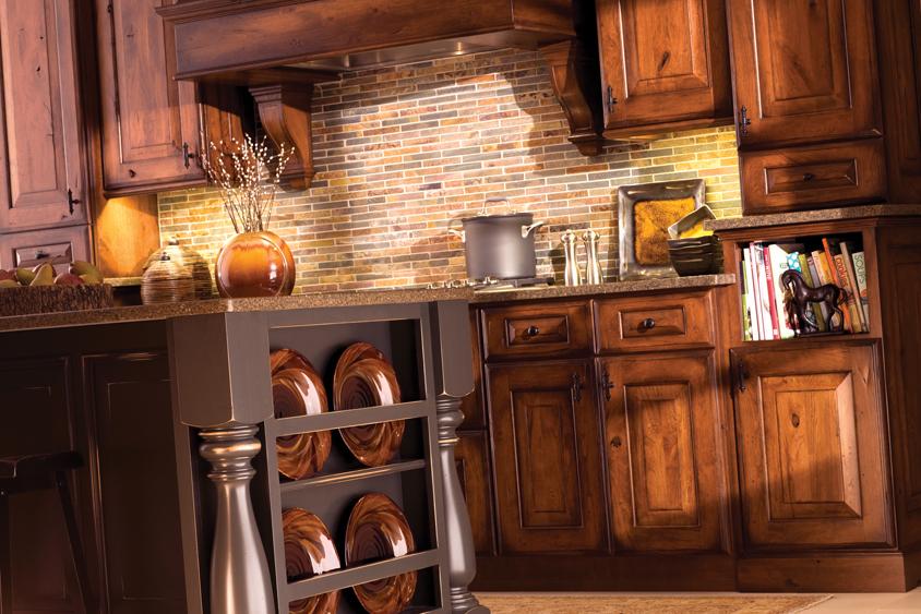 Dura Supreme Kitchen Cabinet Pricing