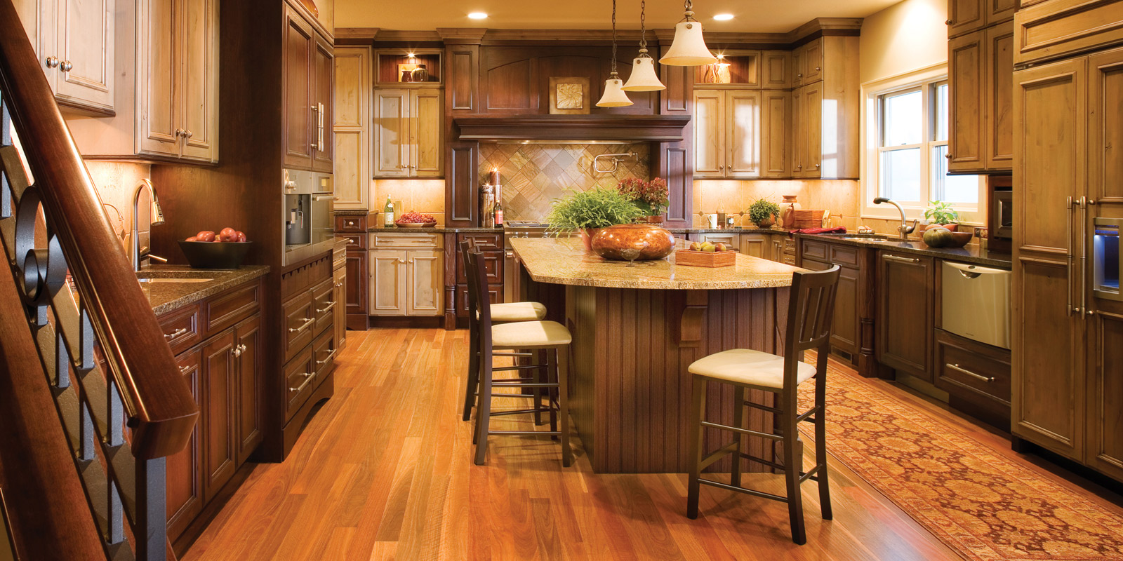 kitchen | Marchand Creative Kitchens Cabinets New Orleans Metairie Mandeville LA