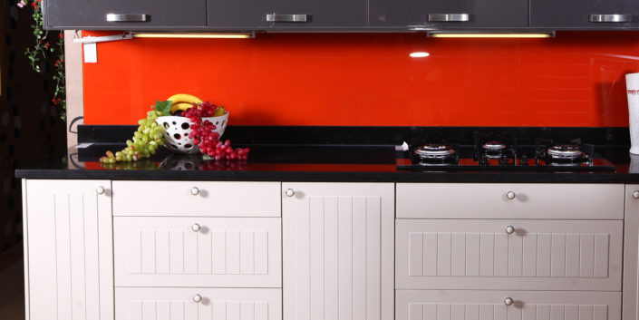 Kitchen Remodeling with Marchand Creative Kitchens | Metairie and Mandeville | Louisiana