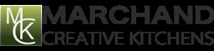 mckitchens-logo