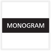 Monogram Appliances   Marchand Creative Kitchens   Louisiana