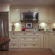Baton Rouge Kitchen Cabinets for Kitchen Remodeling from Marchand